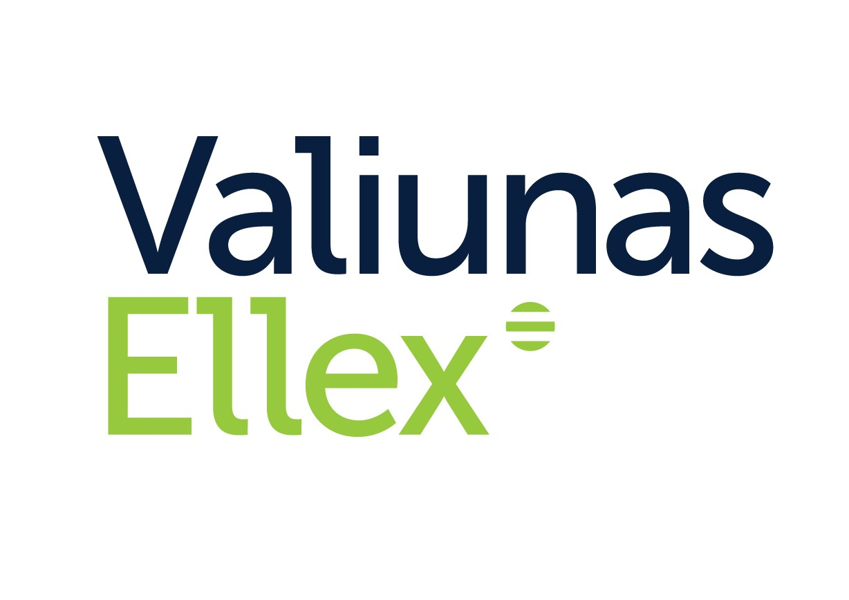 Valiunas Ellex Stacked 2